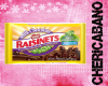 Raisinets Candy
