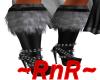 ~RnR~sXmasSmokeBootz