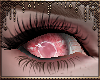 [Ry] Homunculus 2 pink