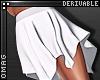 0 | Hanky Skirt