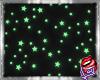 [LD]Star LightcNeon