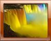 Yellow Water Falls