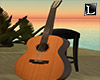 [L] Guitar Couple