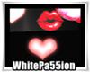 P5* Kiss Particle /Blush