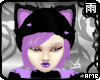 AME Derivable Kitty Hat1