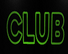 lHKl WK Club WallSign