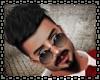 K-Black Beard