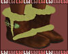 [LW]Fall Girl Boots