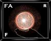 (FA)HandOrbFR Og2