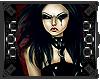 Nyx Goddess of the Night
