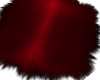 [FS] Rubys Rug