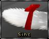 S; Jingle Tail v2
