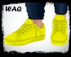 ✘ Kicks .1