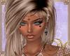 *M Mona Ombre Blond