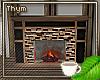 SC Fireplace