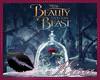 Beauty & Beast Frame1