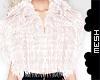 ! MH Chique Fur Top