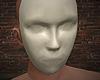 Male Mask Mesh
