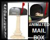 MAIL BOX ANIMATED