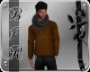 [BIR]Sweater Autumn