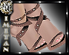 (MI) Cornixe Shoes