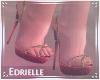M~ Valentine's Heels