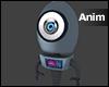 +Scanner+ Robot