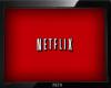 "PETV's ""Netflix"" player"