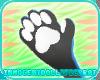 +ID+ Sage Claws M