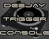 s84 DJ Trigger Console