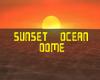ADD SUNSET OCEAN DOME