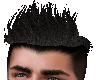 Erho hair