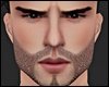 Ian Beard MH