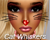 G` Cat Whiskers
