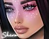 $ Universe MH Light