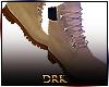 DRK|Sand~