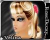 rd| Blond Velina Pink