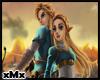 L Zelda Poster 06