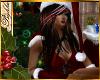 I~Santa's Baby Bundle