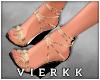 VK   Drv Heels .5