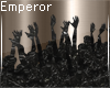 {e.e} Corrupt Arms