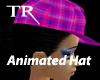 [TR] !Flip Hat! PldPurp