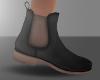 AER | Chelsea Boots V1