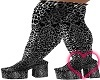 RL Janey Boots