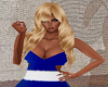 Amiti Blonde 3