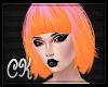 CK-Lynn-Hair 7F/REQ