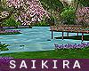 SK| Spring Lake Garden
