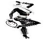 SynfulEss sticker