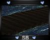 *SB* Bridge