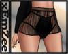 MZ - Chani Skirt B. RLL